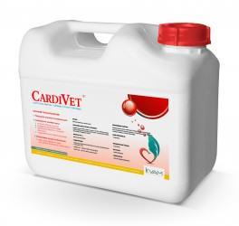 CardiVet-kanister-5L-2
