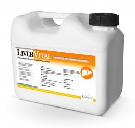 LiverVital-kanister-5L-2