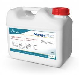 MangaFlex-kanister-5L