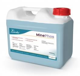 MinePhos-kanister-5L