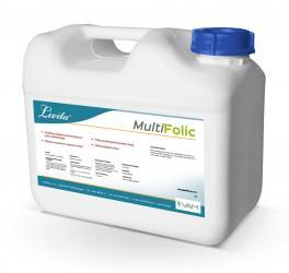 MultiFolic-kanister-5L