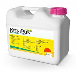 NefriPain-kanister-5L-2