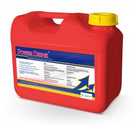 PowerDrink-kanister-5L-2
