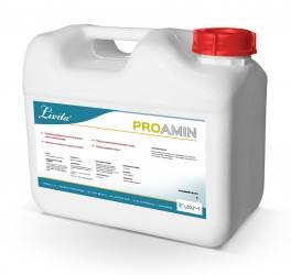 Proamin-kanister-5L