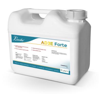 AD3E Forte-kanister-5L