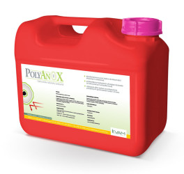PolyAnOX-kanister-5L
