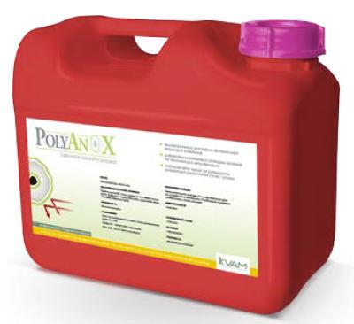polyanox