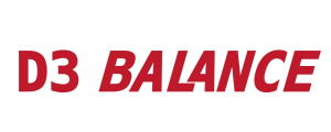 D3 Balance NN-1
